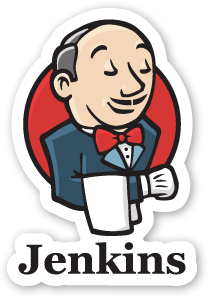 jenkins-stickers