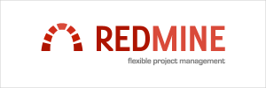 logo-redmine-2